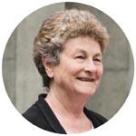 Image of Mary Crooks
